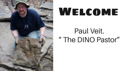 Paul Veit Special