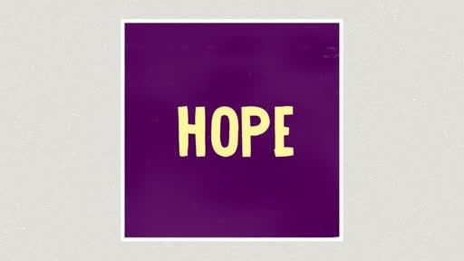 Yakhal - Hope
