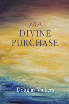 The Divine Purchase