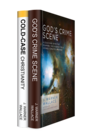 J. Warner Wallace Collection (2 vols.)