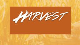 Harvest Festival autumn 16x9 PowerPoint image
