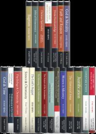 IVP Spectrum Series (21 vols.)