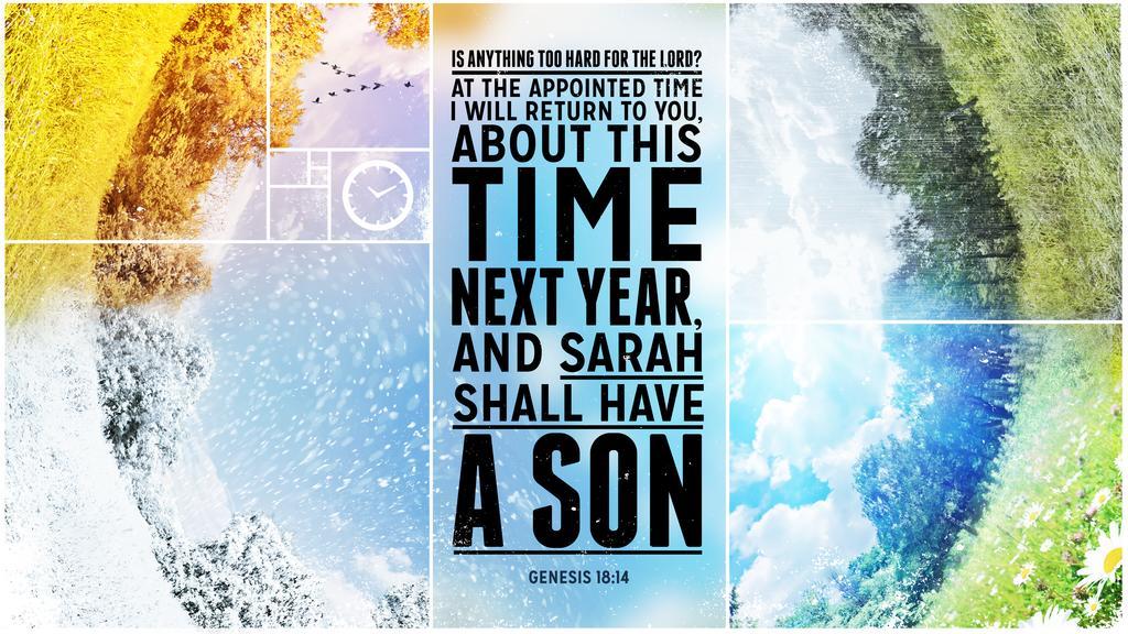 Genesis 18:14 large preview