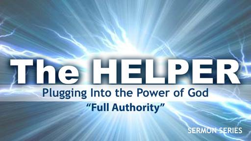 Full Authority