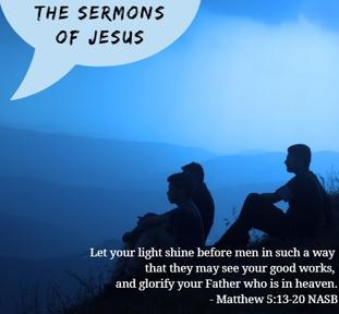 Kingdom Principles for Worship