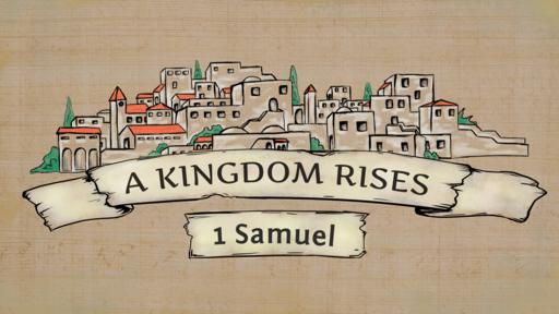 The Saul Controlling Spirit - Faithlife Sermons