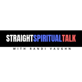 Christianity Straight Spiritual Talk