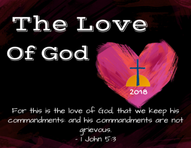 Praising God Psalms 22: 22-31 - Faithlife Sermons