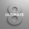 Logos 8 Ultimate