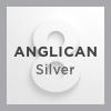 Anglican Silver