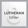 Lutheran Silver