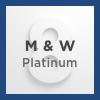 Logos 8 Methodist & Wesleyan Platinum