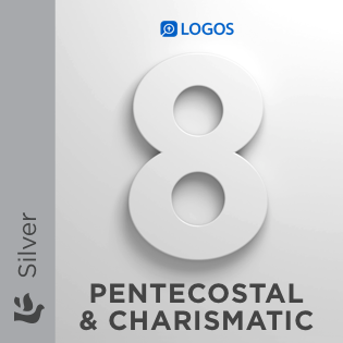 Free United Pentecostal Church International Sermon Outlines