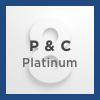 Pentecostal & Charismatic Platinum