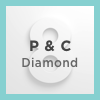 Logos 8 Pentecostal & Charismatic Diamond
