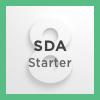 Logos 8 SDA Starter