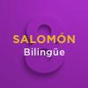 Logos 8 Salomón Bilingüe