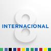 Logos 8 Internacional