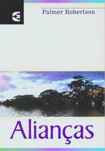 Alianças