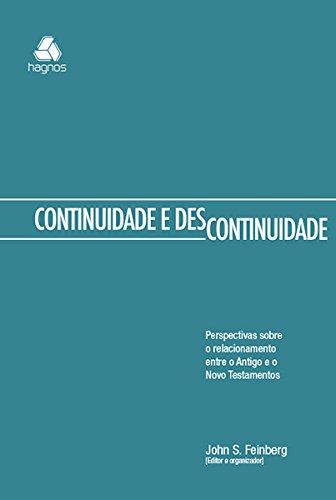Continuidade e Descontinuidade