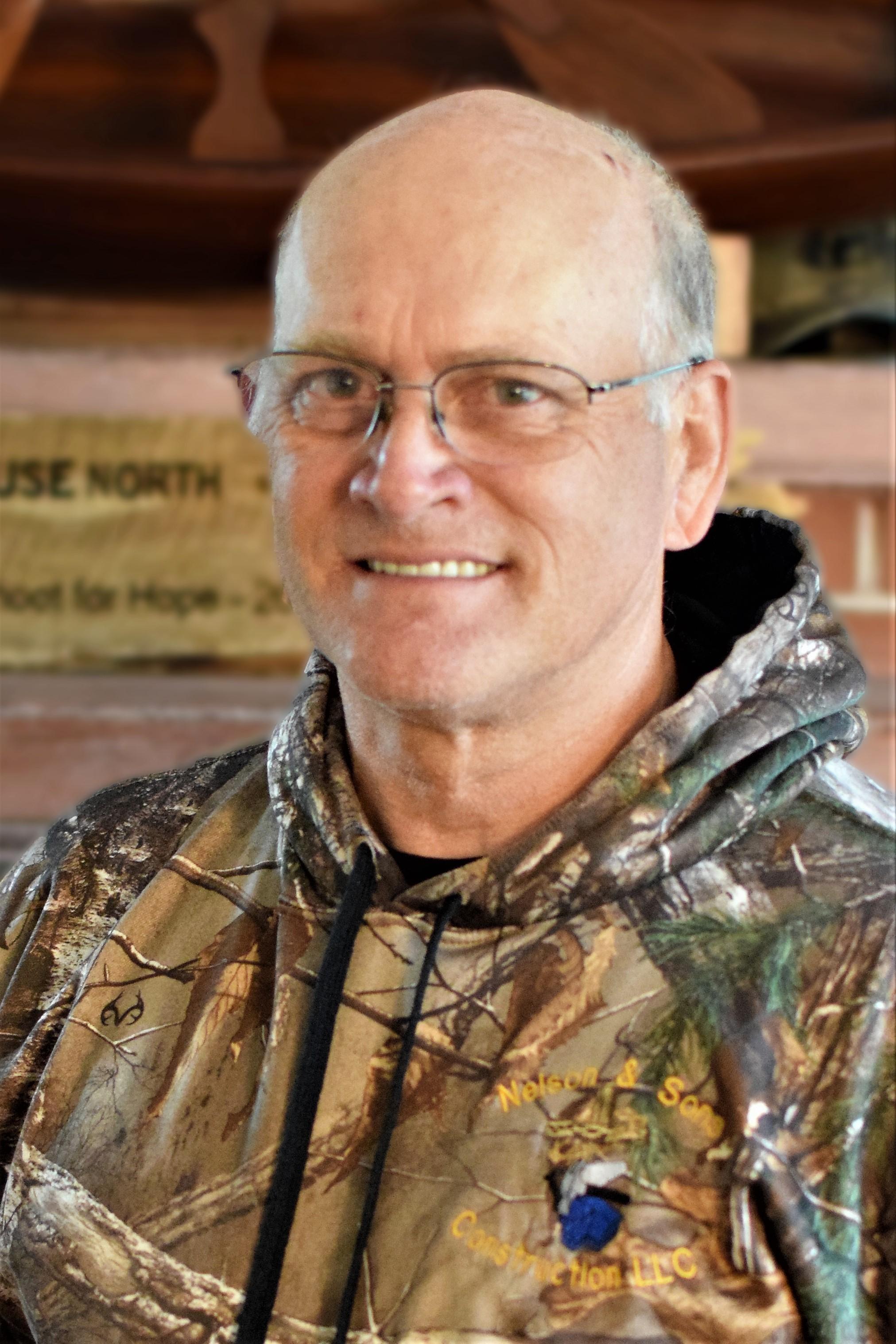 Jeff E
