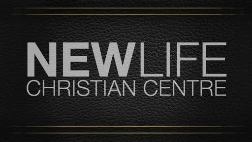 His name is Jesus pt 2- Pastor Lynne Lyon 7 Oct 18