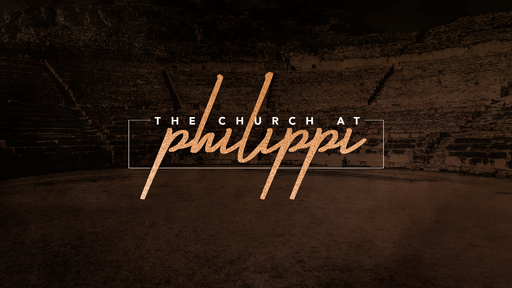 Keeping Up with the Philippians (Part 1)