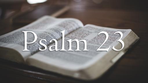 Savior Like a Shepherd Lead Us - 1 (Gohdes)