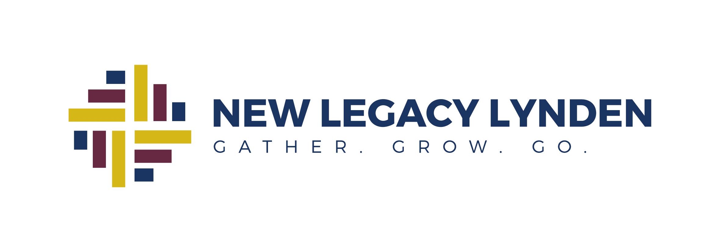 New Legacy Lynden Logo FINALS