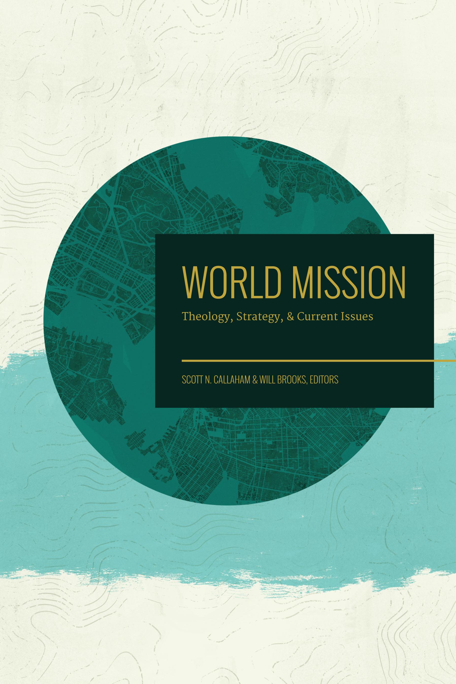 World Mission