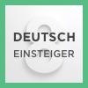 Logos 8 Einsteiger (Deutsch)