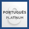 Logos 8 Platinum (Português)