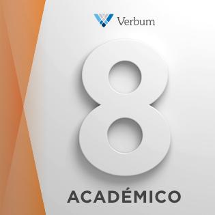 Verbum Académico (Spanish)