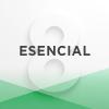 Verbum Esencial (Spanish)