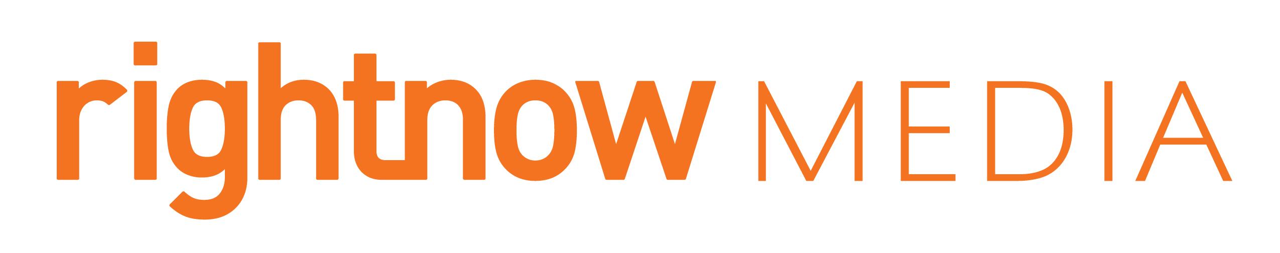 RNM Logo Light