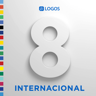 Internacional 8 (FdM)