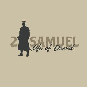 2 Samuel   Part 4