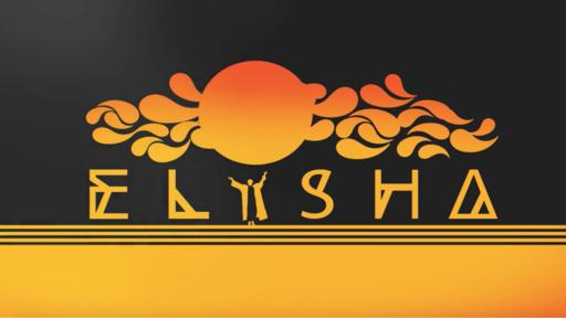 Elisha