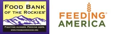 Food Bank Of Rockies