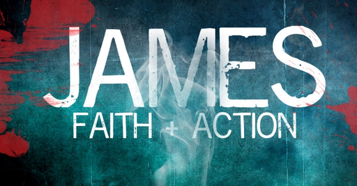 Faith & Action
