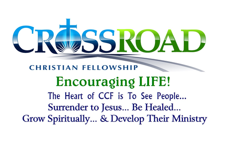 IRC Ministries