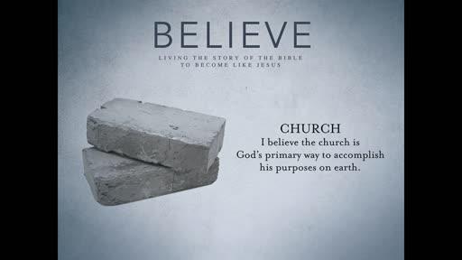 10/14/18 - God