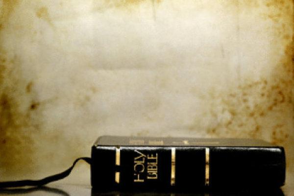 Where did the Sermons go?