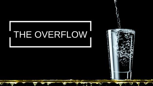 OverFlow-Kingdom Citizen_pt6_10142018