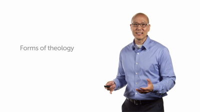 The Interconnection between Theology and Society