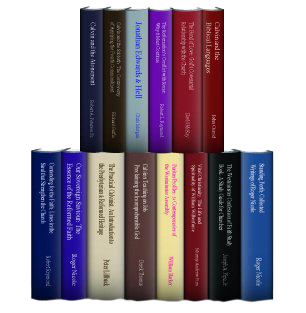 Christian Focus Reformed Heritage Collection (14 vols.)