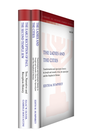 Library of Second Temple Studies 2018 (2 vols.)