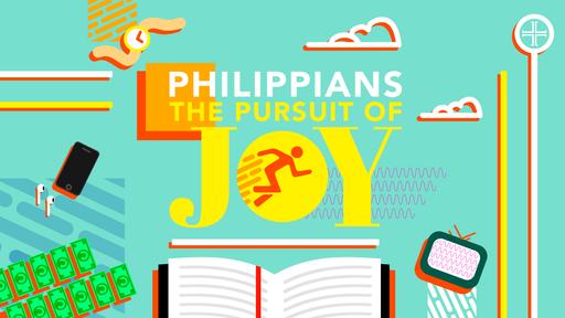 Gospel Pursuit