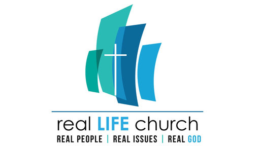 October 21- Pastor 3ric
