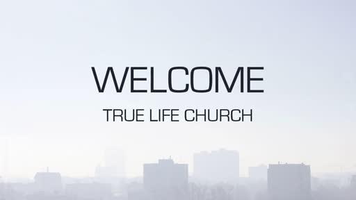 A Connection Church